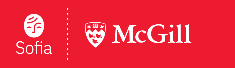 McGill University Library